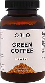 OJIO Green Coffee Bean Extract - 100G
