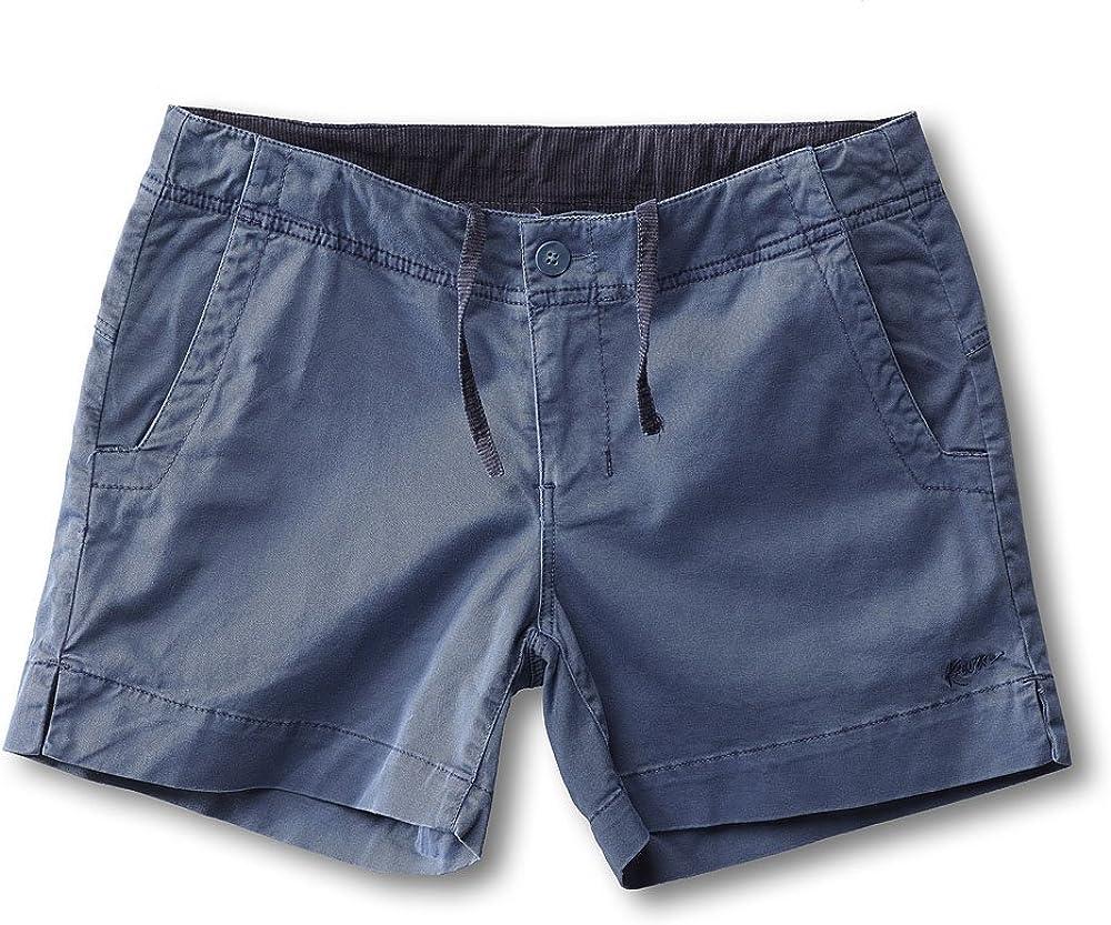 KAVU Women's Avalon Shorts