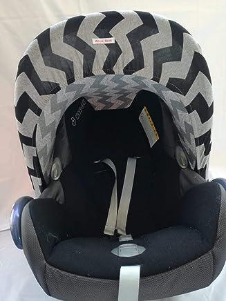 Amazon.es: moon-bebe - Carritos, sillas de paseo y accesorios: Bebé