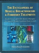 enciclopedia medica online
