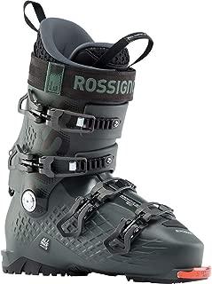 Rossignol Alltrack Pro 110 LT Alpine Touring Ski Boots 2020-27.5