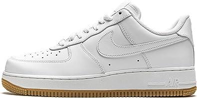 Nike Mens Air Force 1