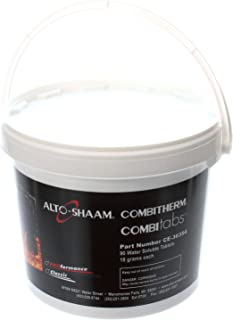 Alto Shaam CE-36354, Cleaning Tablets