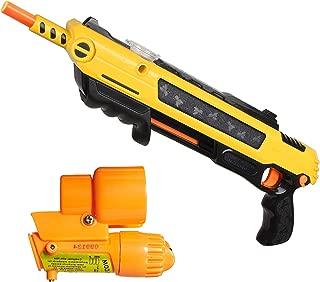 Best fly swatter gun Reviews