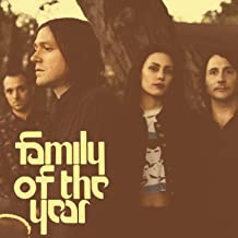 Best family of the year hero mp3 Reviews