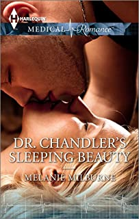 Dr. Chandler's Sleeping Beauty