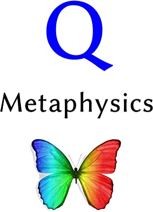 Q Metaphysics: The End Of Deception, The Rebirth Of Humanity: History, Space, Consciousness, Time, Reality, Perception, and What It All Means