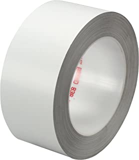 3m 838 tape