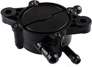 subaru robin 22.0 eh65 parts