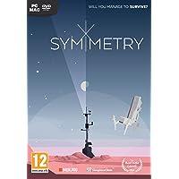 Deals on SYMMETRY PC Digital