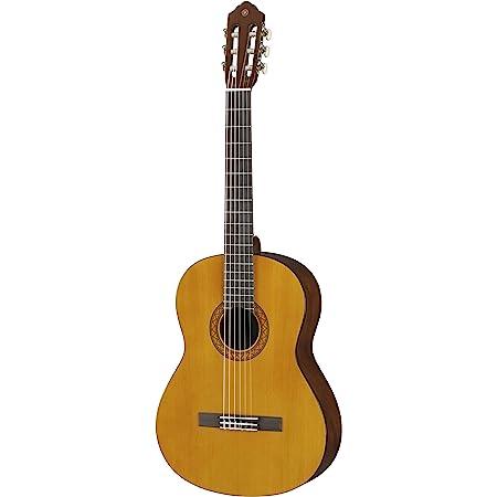 Yamaha C40II Classical Guitar