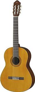 Yamaha C-40 Fullsized Classic Guitar With Gloss Finish