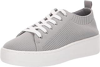 Steve Madden Women's Bardo Sneaker