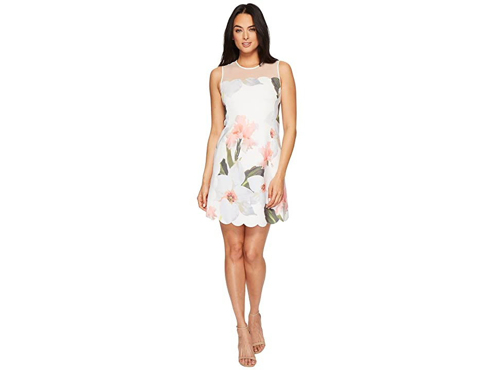 a12203729 Ted Baker Dresses