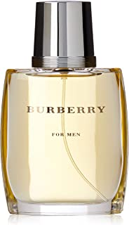 Best new burberry aftershave Reviews