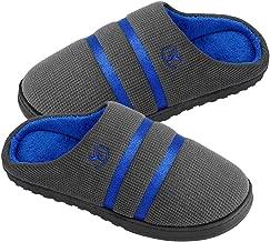 avon slippers memory foam