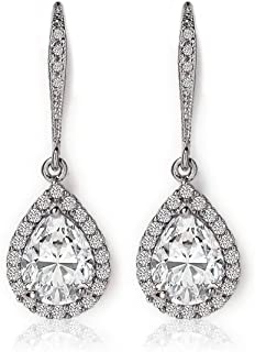 Best earrings for mother of the bride Reviews