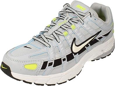 Nike Bv1021-008, Scarpe da Corsa Donna