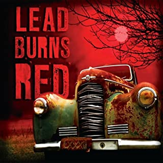 Best lead burns red Reviews