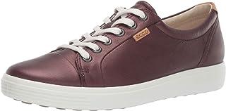 Suchergebnis auf für: Echtleder Leder Sneaker