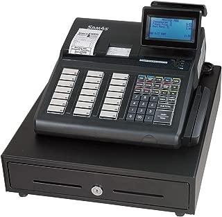 Sam4s ER-945 Cash Register 21 depts (ER-945)