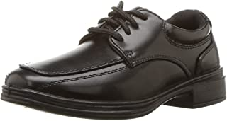 Deer Stags Boy's Sharp Oxford