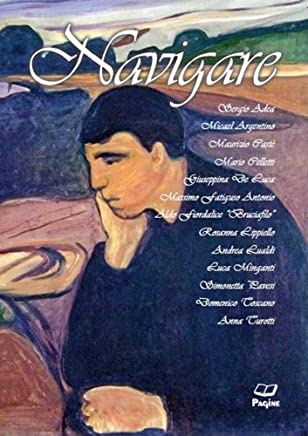Navigare 84