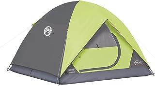 Coleman 3-Person Galileo Dome Tent