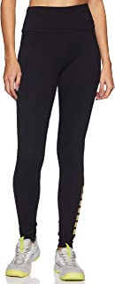Puma Women's Holiday Pack Leggings