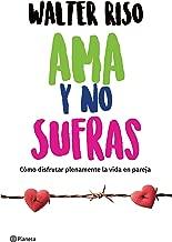 Best libro los amos de mexico Reviews