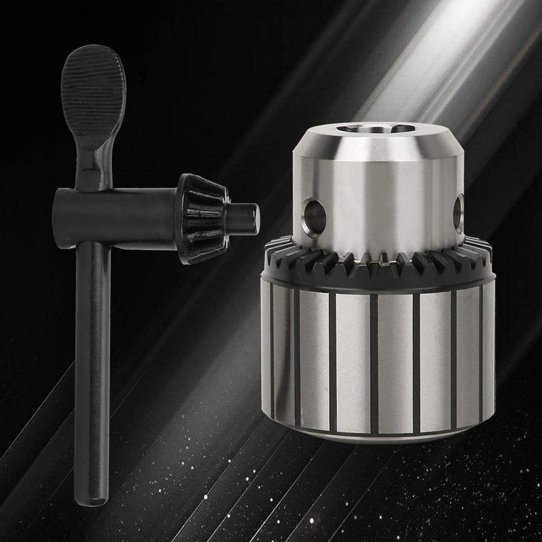 Heavy Duty Steel Limited price Drilling Chuck Superlatite Adapter Drill