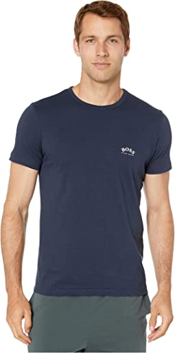87f48999 Men's T Shirts + FREE SHIPPING | Clothing | Zappos.com