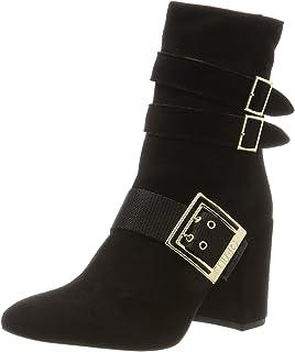 Aprovechar Estados Unidos flexible  Amazon.es: Liu Jo - Botas / Zapatos para mujer: Zapatos y complementos