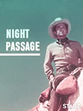 night passage movie james stewart