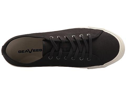 SeaVees 67 Standard 06 KhakiNavyWhite BlackCanyon Monterey BrownGreenGrey vSTHzvq