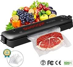 Best meat saver machine Reviews