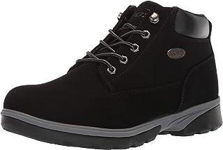 حذاء Drifter Zeo Mid Fashion للرجال من Lugz