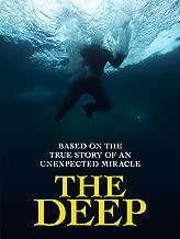 Best in deep water movie Reviews