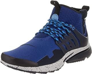 AIR PRESTO MID UTILITY MENS Sneakers 859524-401