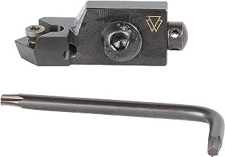 Threading Tool Holder,STVOR12-3B,RH