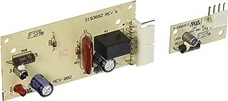 kscs25inss01 control board
