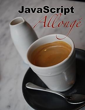 Javascript Allongé
