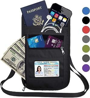 passport fashion brand