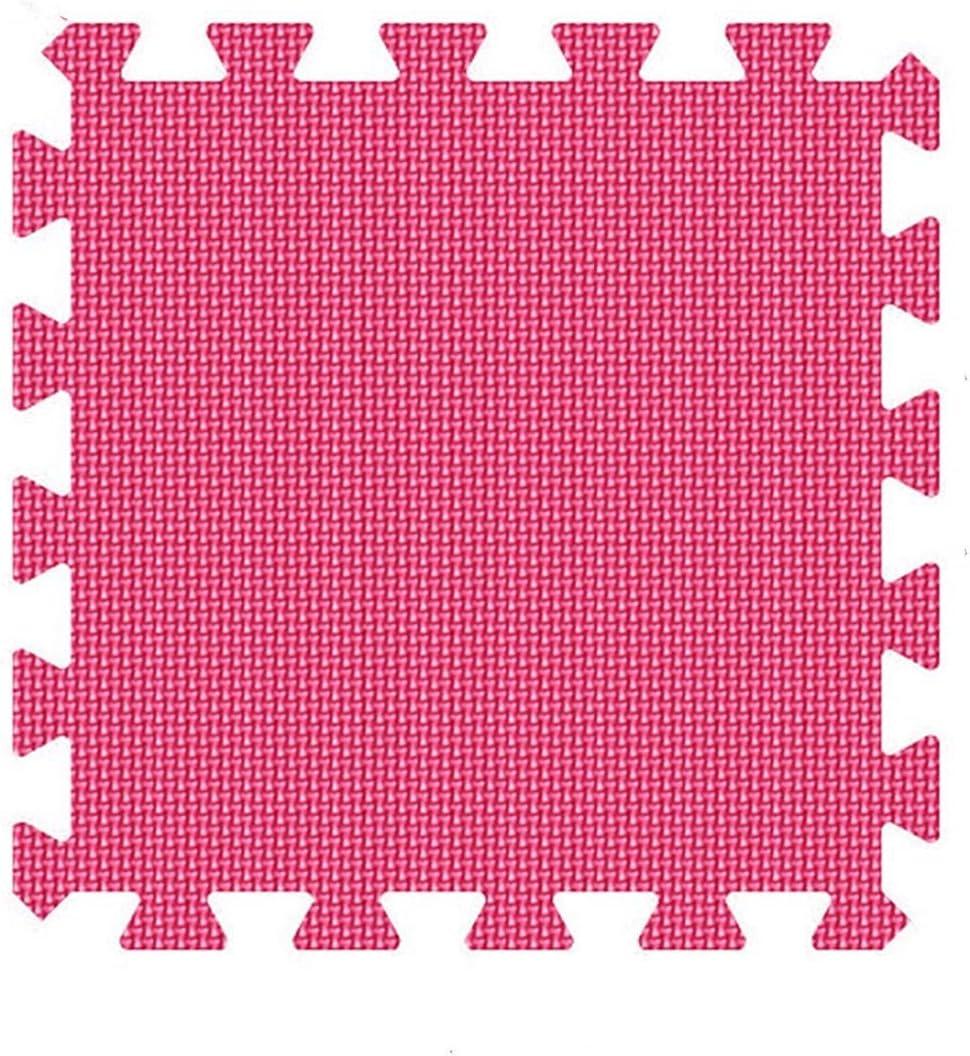 Cheap super special price XINGTAO Carpet Foam Play Puzzle for Kids Interlocking Mat Exerci Ranking TOP3