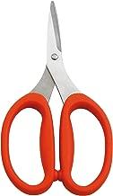 Best helen chen scissors Reviews