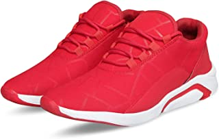Robbie jones Mens Casual Shoes Sneakers Shoes Running Shoes Sports Shoes