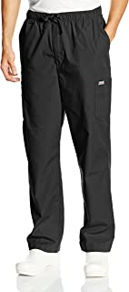 Cherokee Men's Originals Cargo Scrubs Pant