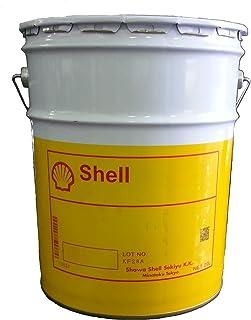 シェル テラス S 2M 46 (幅広い用途に対応した油圧作動油) 20L