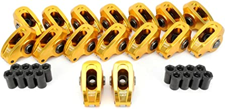 COMP Cams 19060-16 Ultra Gold 7/16