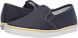 Perforated Slip-On Shoe (Toddler/Little Kid/Big Kid)